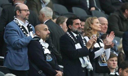 Newcastle loss vs Tottenham proves Saudi owners need 4 new signings
