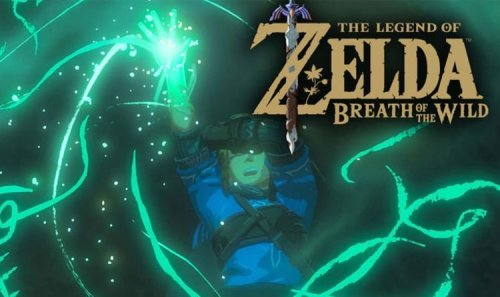 Zelda Breath of the Wild 2 release date UPDATE: Good news for fans hoping for 2021 launch
