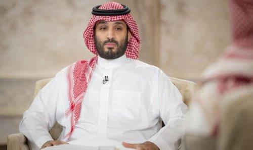 Mohammed bin Salman 'wants £850m Inter Milan takeover' despite just buying Newcastle