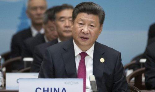 Chilling Chinese propaganda circulating on Weibo warns Taiwan to 'prepare for war'