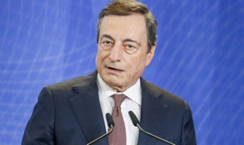 EU headache: Rome explodes after Croatia handed new trademark with Italian-sounding name