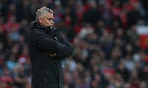 Man Utd have new £100m transfer headache Ole Gunnar Solskjaer may not be around for