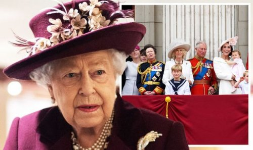 Royal referendum: UK shoud hold game-changer public vote as done for Brexit and Scotland