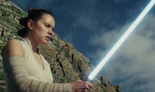 Star Wars: New film trilogy 'features dead Jedi' after The Rise of Skywalker events