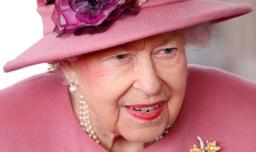 Queen health: Royal expert issues reassurances as doctors advise rest for Her Majesty