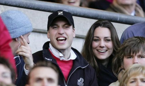 Kate Middleton and William split: How friends 'isolated' Kate with nasty family jibes