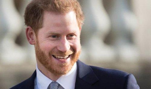 'Brave' Prince Harry hailed for 'bold' move as Duke confronts 'dangerous powder keg'