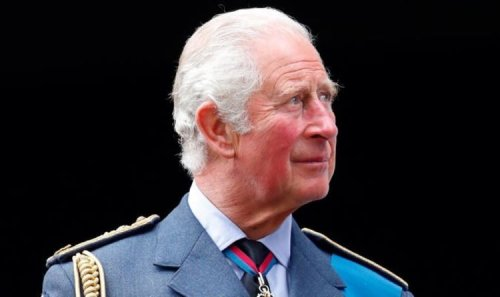 Prince Charles credits Philip for inspiring shared passion - 'He could clearly see'