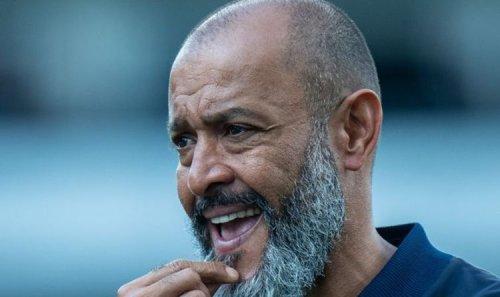 Tottenham team news: Expected XI vs Chelsea amid fresh injury crisis