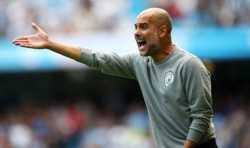 Man City boss Pep Guardiola warned of three errors that could cost them against Chelsea