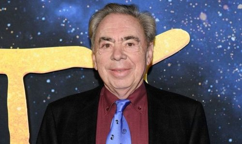 Composer Andrew Lloyd Webber takes Boris Johnson to court over Covid – wants data released