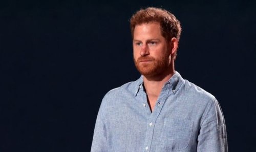 Prince Harry memoir: The three key questions the book could answer