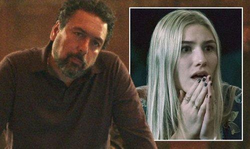 Ozark season 4: Charlotte Byrde kidnapped by Navarro as fans tip Jonah saviour twist