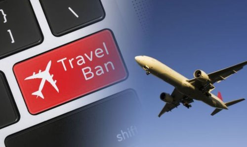 When will green list be announced? 30 possible holiday spots, border rules and Covid data