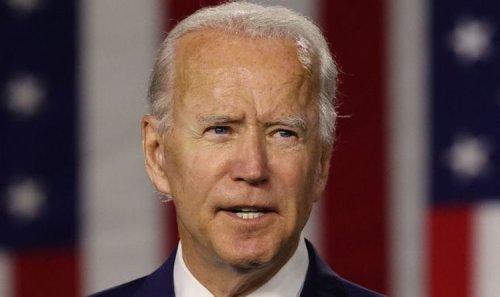 Joe Biden issued blow as North Korea won't back down – 'Don't want to look weak'