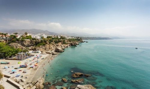 Spain is one of the safest countries for tourists as travel returns - where to visit