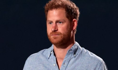 Prince Harry's memoir to overshadow projects as Duke forces focus on past: 'Can't compete'