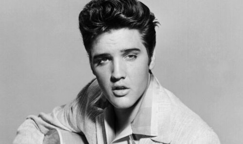 Elvis Presley: The one girl who did not want to flirt with Elvis and took him to court