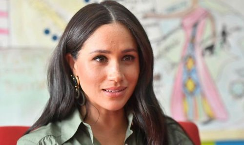 Meghan Markle facing MORE court drama - appeal issue over father's letter