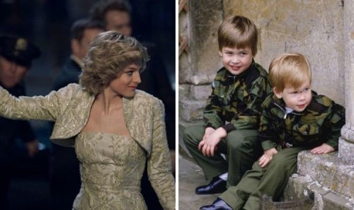 The Crown season 5 in crisis over Prince Harry casting 'Proved incredibly difficult'
