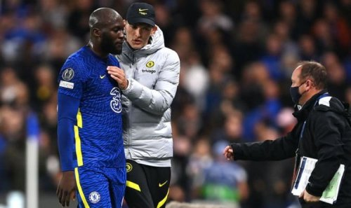 Chelsea may have £230m Antonio Conte transfer fear in fully backing Thomas Tuchel splurge