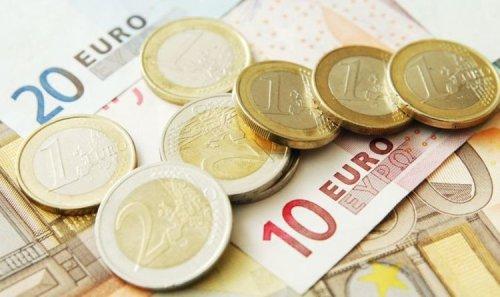 Lottery blunder: German woman 'carelessly carried' winning £28million ticket for weeks