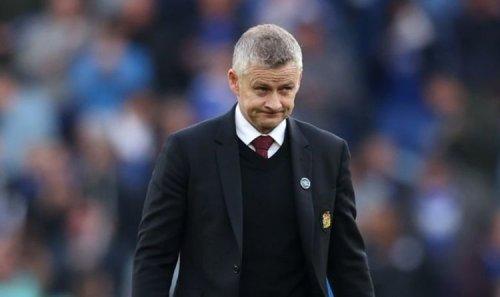 Man Utd 'panic' fear raised as Newcastle could cause Solskjaer sack problem