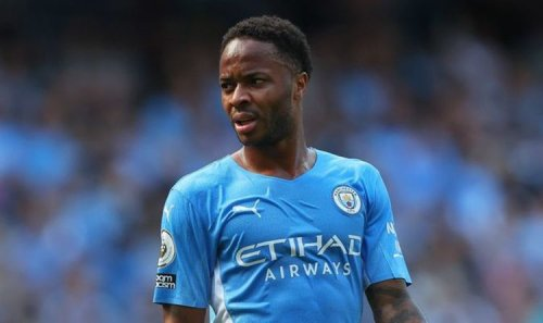 Arsenal may have to sell five players to sign Raheem Sterling as star 'open' to move
