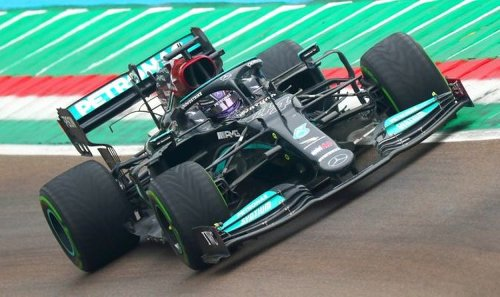 F1 teams agree new 'sprint qualifying' format at three 'Grand Slam' Grands Prix in 2021