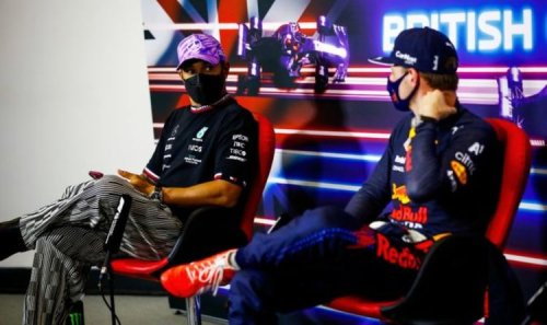 F1 legend Martin Brundle explains what Red Bull must do to win Lewis Hamilton crash appeal