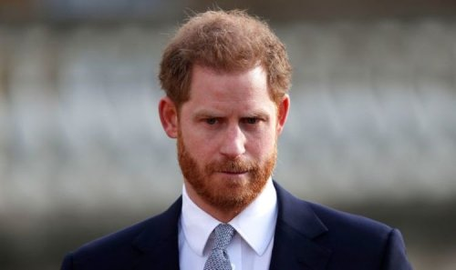 Prince Harry 'must be prepared' to elaborate on 'truth bombs' – claims