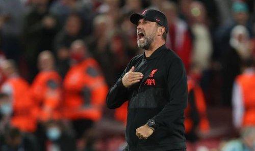 Liverpool star's transformation could save Jurgen Klopp big-money transfer