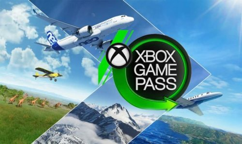 Microsoft Flight Simulator Xbox Game Pass release date REVEALED with huge July offering