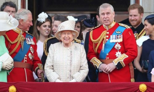 The staggering sum of money the Royal Family brings into Britain exposed