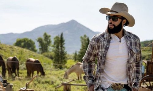 Yellowstone season 4: Colby star details why Wade had to die after Teeter and Colby attack