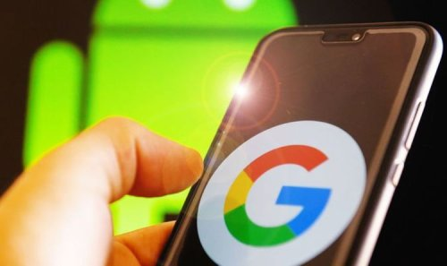Android boost - The hidden Google feature that will improve your smartphone revealed