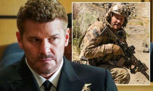 SEAL Team season 5: David Boreanaz teases 'exciting' change following Paramount switch