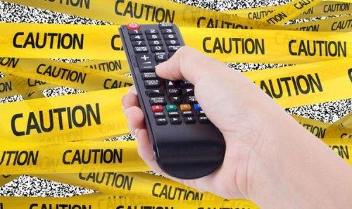 Sky, BT and Virgin Media ordered to BLOCK free Netflix, Disney Plus, Prime Video streams