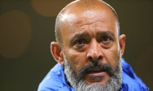 Tottenham team news: Expected XI vs Arsenal as Nuno Espirito Santo faces midfield dilemma