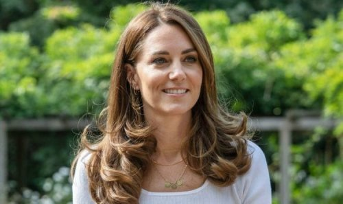 Kate Middleton has 'ruthless survival streak' which makes her 'well suited' for royal life