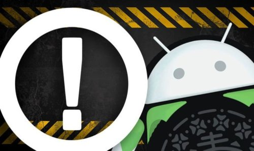 Serious threat to all Android phones discovered that you can't afford to ignore
