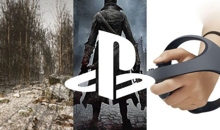 GAMING - cover