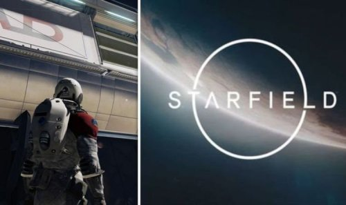 Starfield release date DELAY: Bethesda game skipping 2021 launch and E3