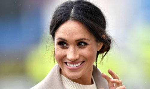 Royal Family suffer 'tragedy' as they lose 'team player' Meghan Markle and her audience