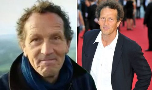 Monty Don: Gardeners' World host reacts as viewer rejects BBC star's gardening claim