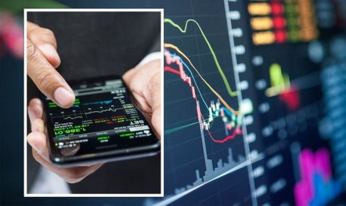 Crypto expert's dire warning over price prediction - 'Be prepared to lose all your money'
