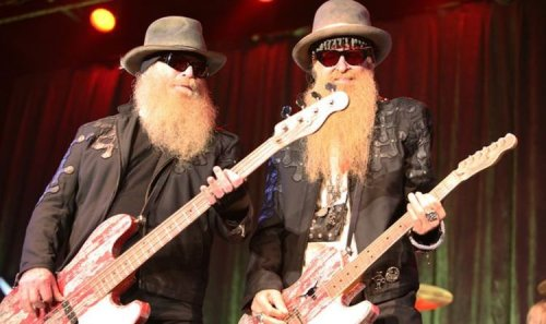 ZZ Top new album: Billy Gibbons shares how late bassist Dusty Hill will be included