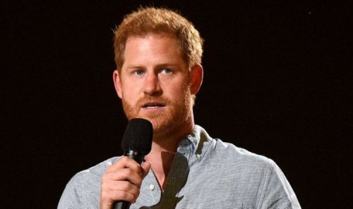 Royal Family LIVE: US turns on 'rude' Prince Harry after Queen and Prince Charles attacks