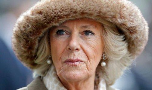 The debilitating condition that runs in Camilla, Duchess of Cornwall's family