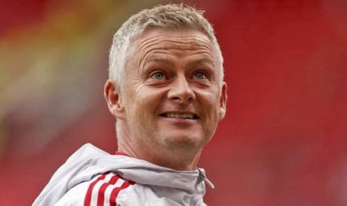Manchester United chief Matt Judge 'in talks with three potential signings'